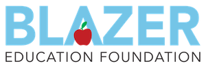 The Blazer Foundation